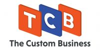 The Custom Business